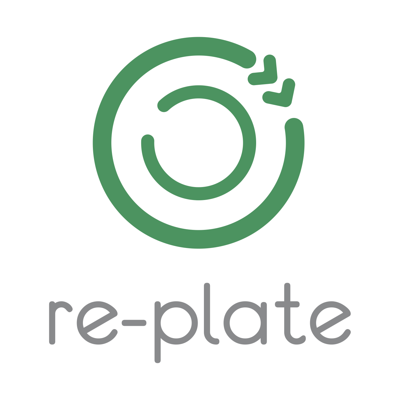 Re-Plate | Food Donation Made Easy