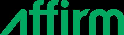 affirm-logo-330a6700486ccd6f4eb6d71829ad960c1-425x123.png