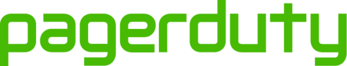 pagerduty-logo.png