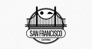 San-Francisco-l.jpg