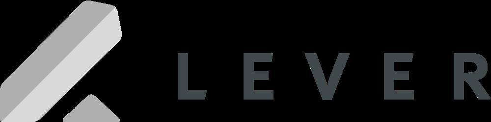 XIkEv9e0pYy778YyoI52Lg-lever-logotype-dark.png