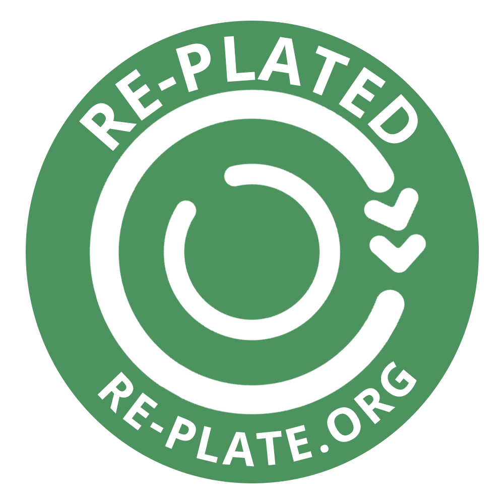 Final Re-plate Certification Sticker-2.png