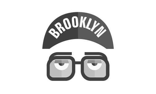idBrooklyn-logo-design-kickstarter-spike-lee-icon-NY-branding-identity-graphics.jpg