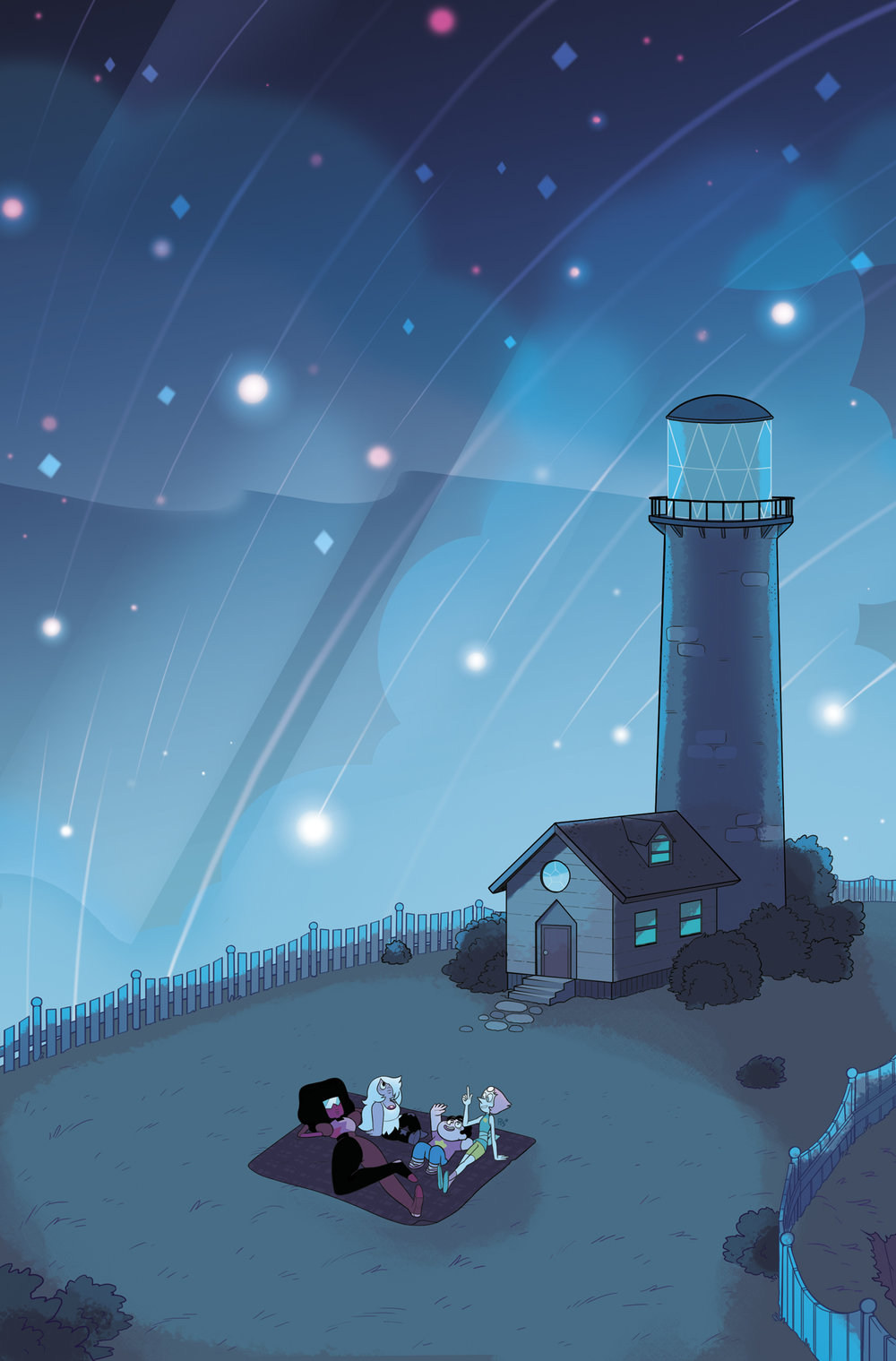 Steven Universe_cover2_Sygh.jpg