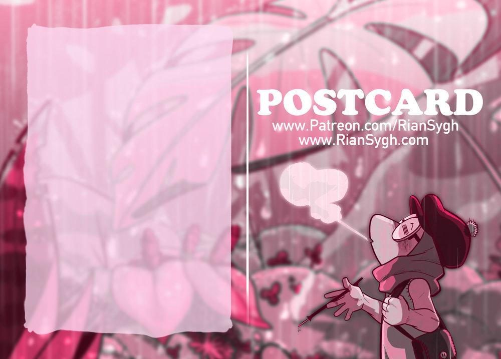 May Patreon Postcard_BACK.jpg