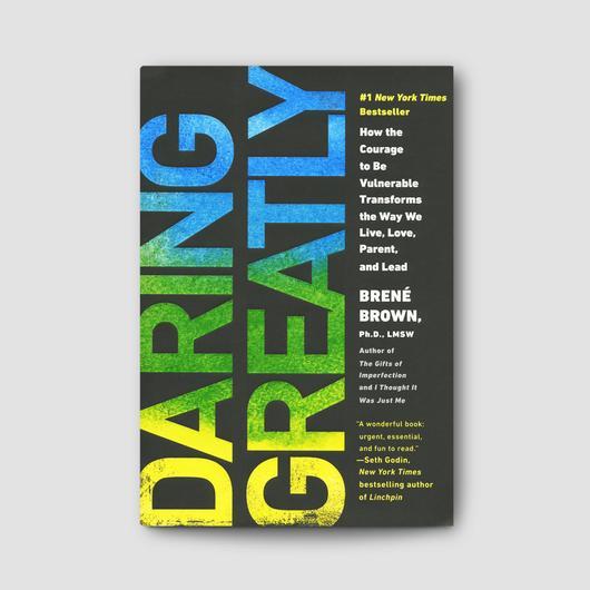21318_Daring-Greatly-Book_Front_1200x1200_43ae90dc-7328-42b3-8e2d-f1c5ca0cc99d_530x-2.jpg