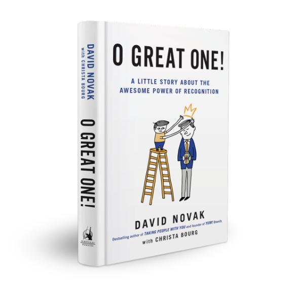 David-Novak-O-Great-One.png