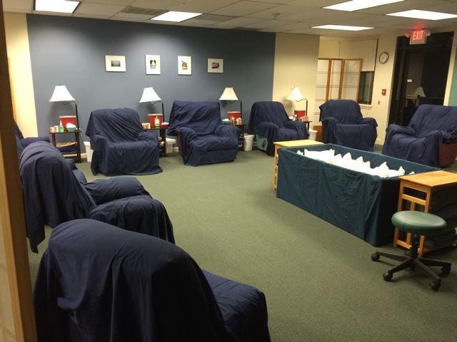 new-england-community-acupuncture-woburn-ma.jpg
