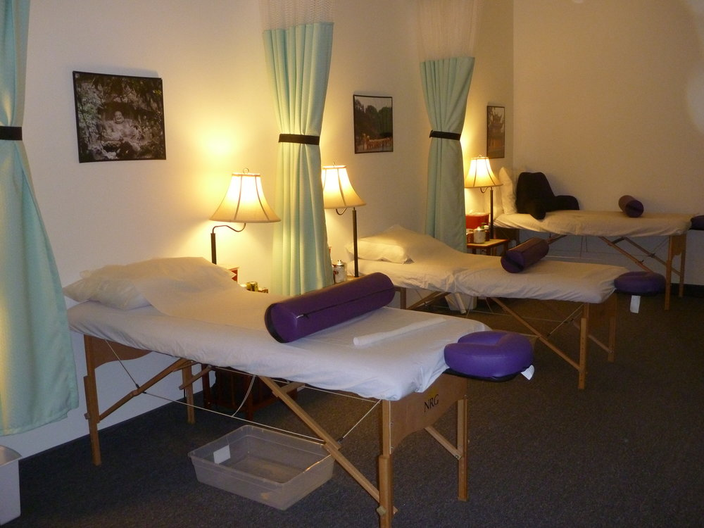 north-andover-ma-community-acupuncture-clinic