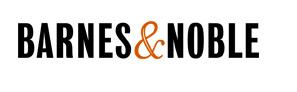 B&N-logo.jpg