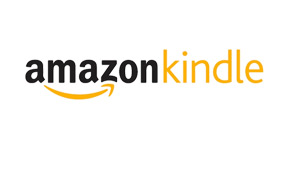 kindle-logo.jpg