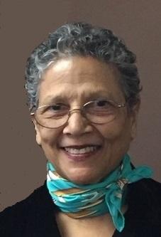 Amina Hassan