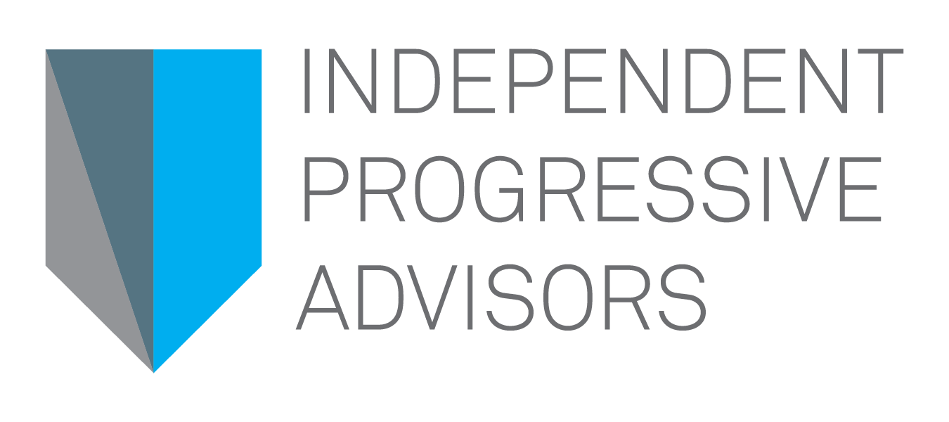 Independent Progressive Advisors