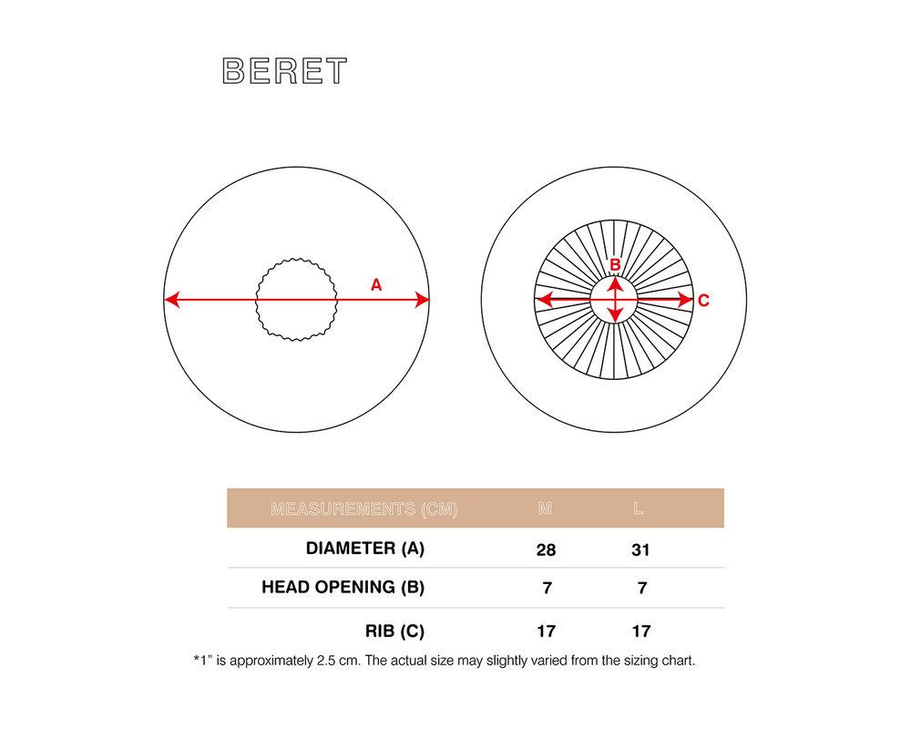 CHAMULA-SWEATER-SIZE-CHART-BERET.jpg