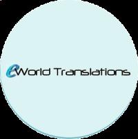 EXPERTISE-HEALTHCARE-TRANSLATION-LOGO.png