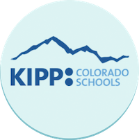 KIPP for PTS.png
