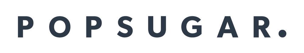 Popsugar_Logo_Slate.jpg