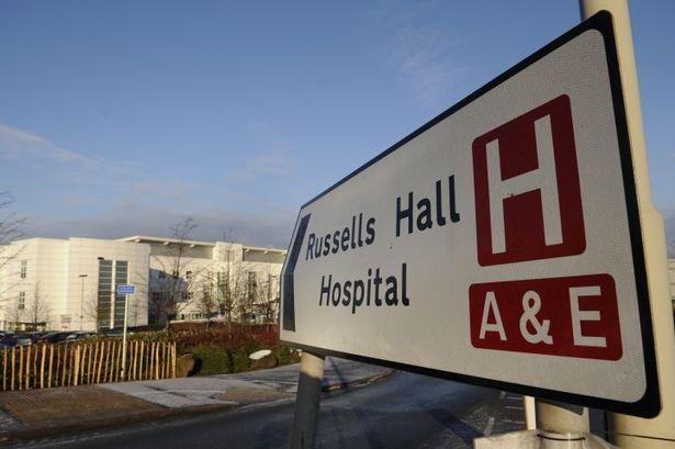 Russells-Hall-Hospital-in-Dudley.jpg