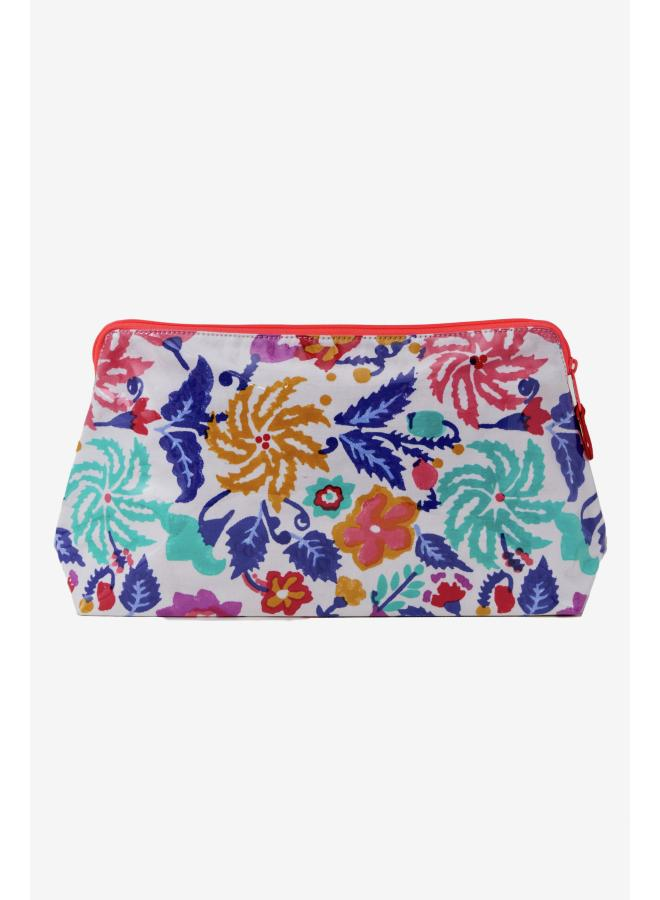Small Cosmetic Bag $25