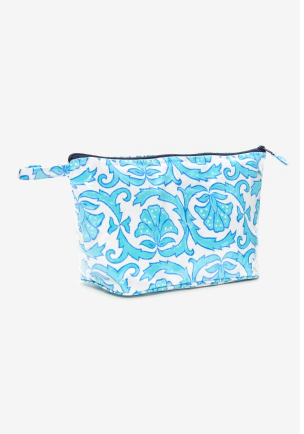 Toiletry Case $65