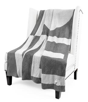 Dolce Love Throw $168