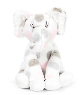 Little E Plush Toy $45