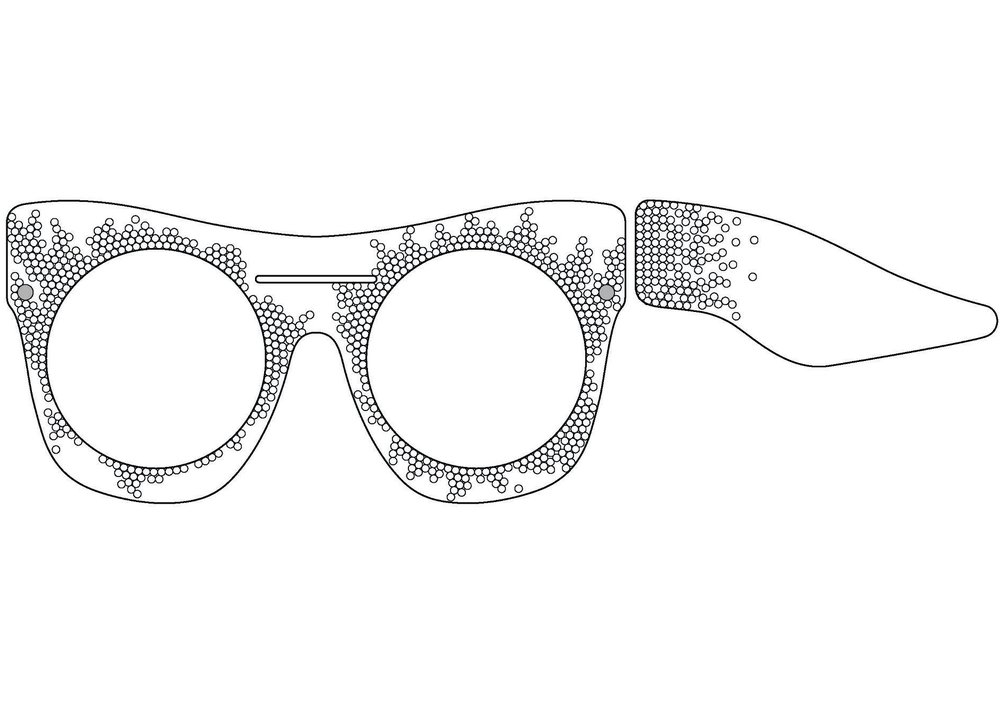 givenchy-glasses-01.jpg
