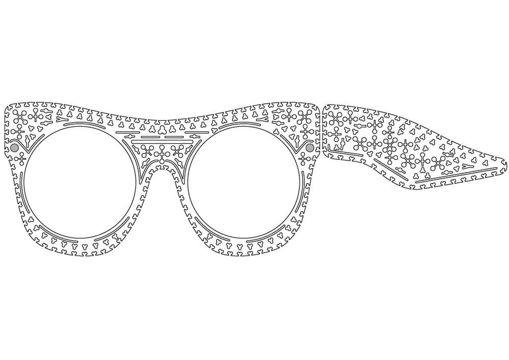 givenchy-glasses-03.jpg