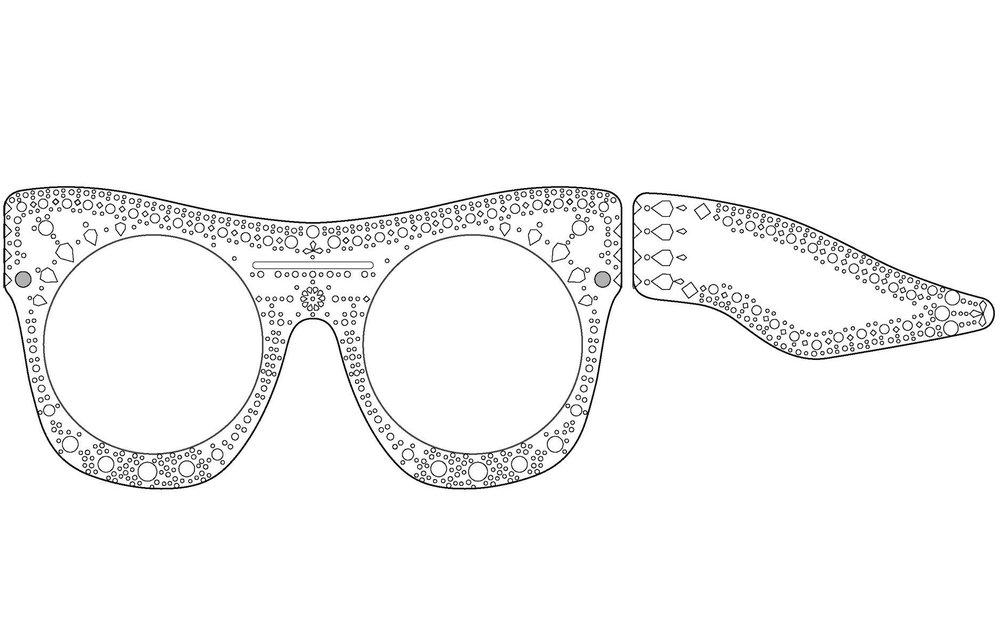 givenchy-glasses-04.jpg
