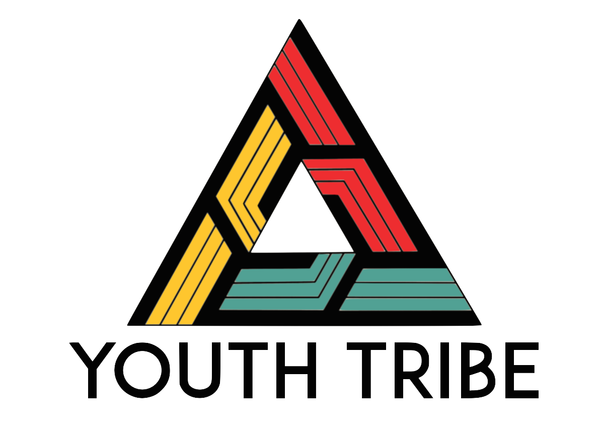 The Youth Tribe