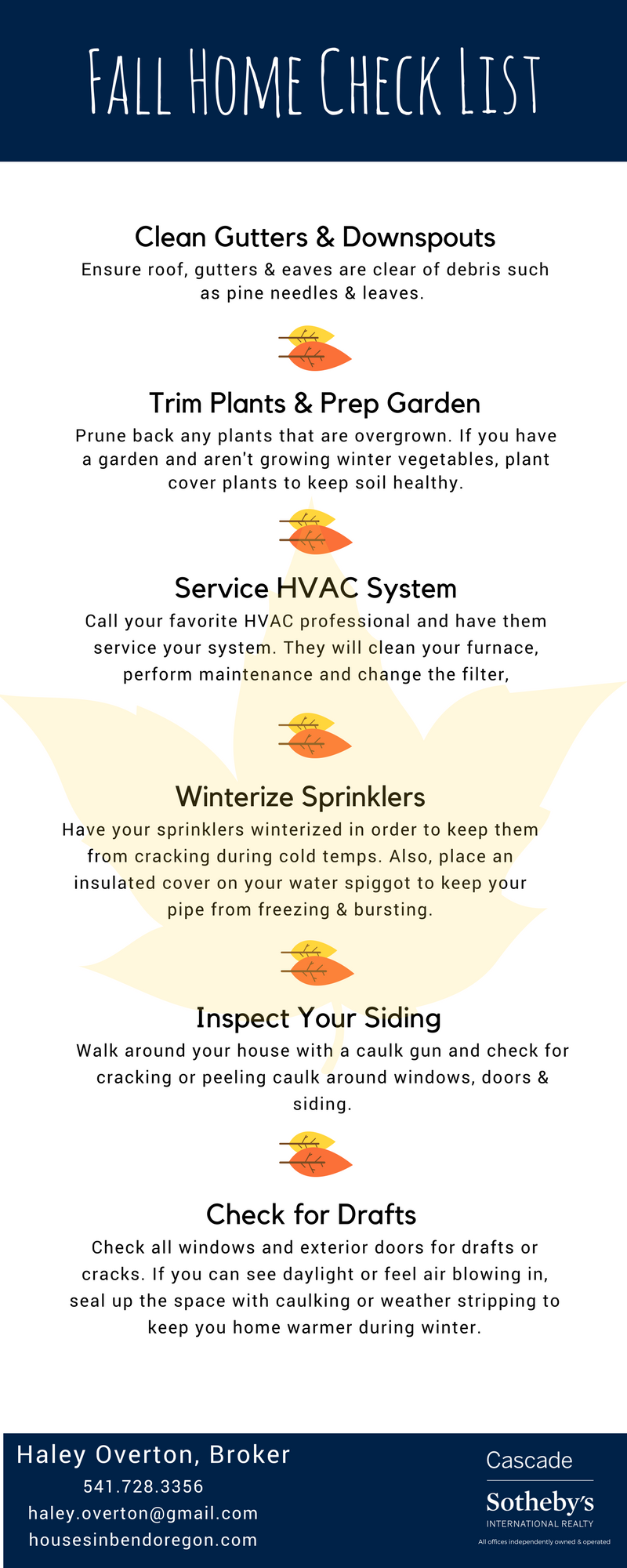 Fall Home Maintenance Tips — Home Buying, Selling & Investing in Home Maintenance Tips on home repair tips, home inspection tips, home repair help, home storage tips, home buying tips, home security tips, home management tips, home recycling tips, home cleaning tips, home marketing tips, home remodeling tips, home safety tips, home improvement, home selling tips, real estate tips, home energy tips, tips for selling your home, home heating tips, photography tips, home fix-it tips, home care tips, home decor tips, home insurance tips, home protection tips, home design tips,