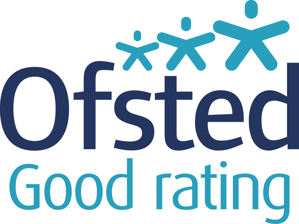 click here to see our latest ofsted report