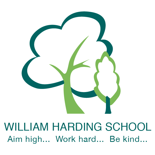 William Harding School
