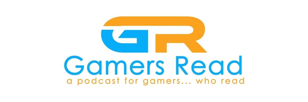 Gamers Read 1500x500.jpg