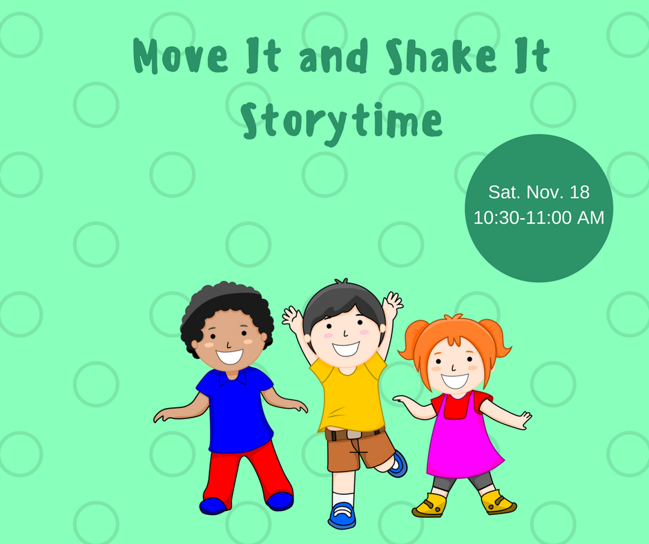 Move it and Shake It Storytime (3).png