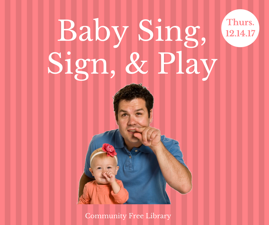 Baby Sign Sign Play.png