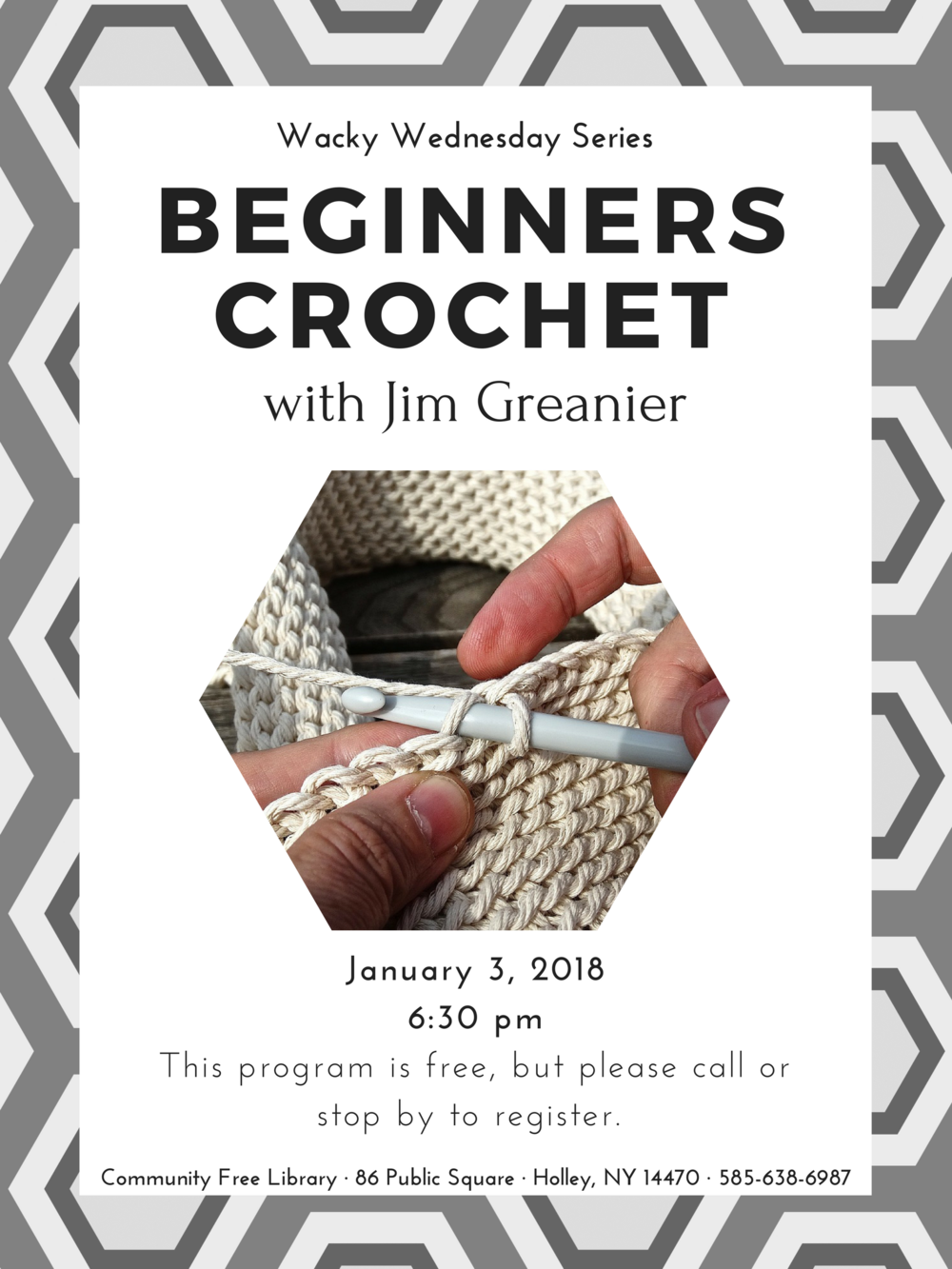 Basic Crochet (1).png