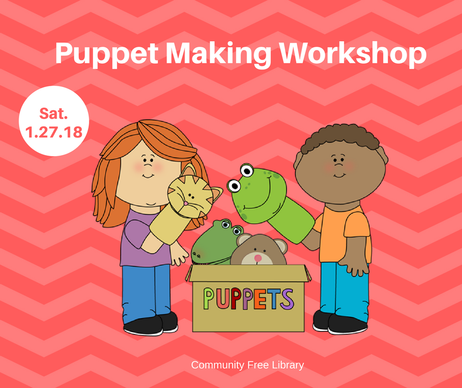 Puppet Making Workshop.png
