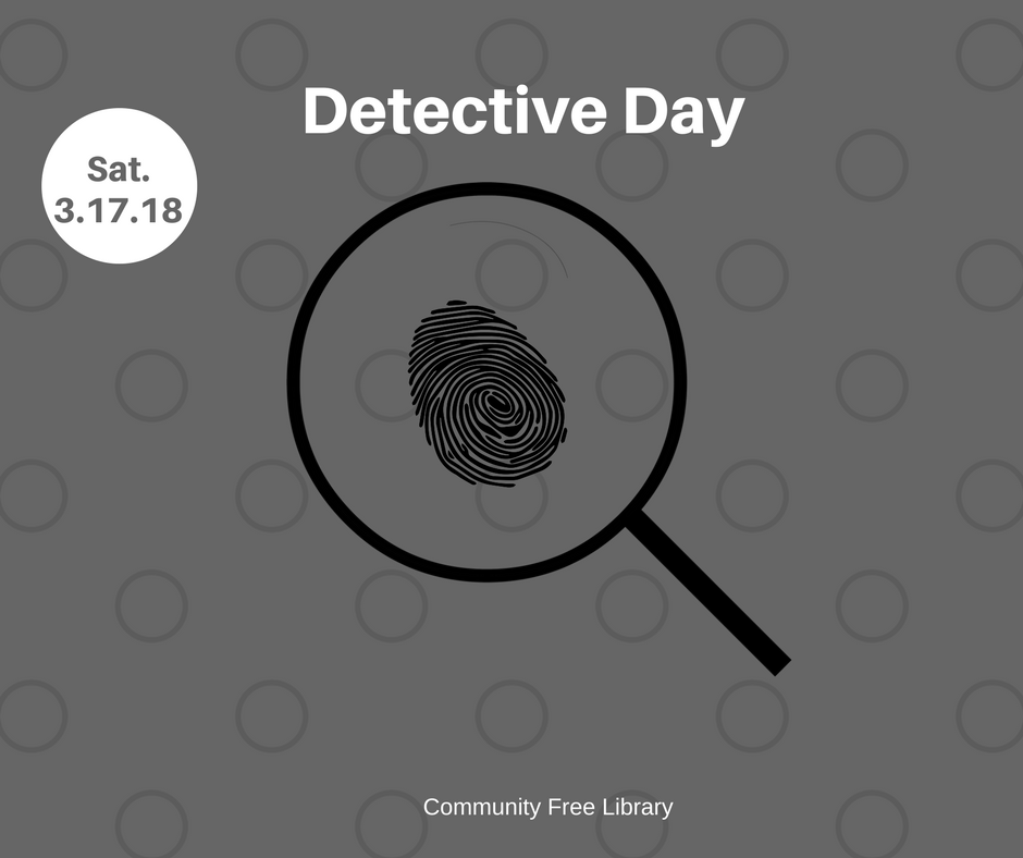 3.17.18 Detective.png