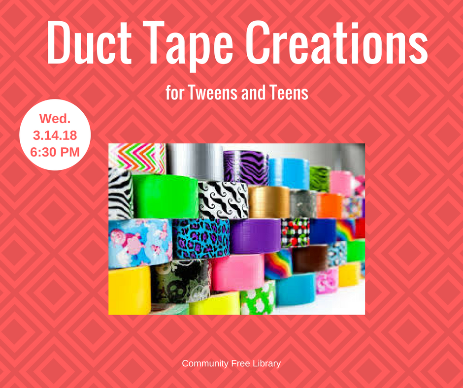3.14.18 duct tape.png