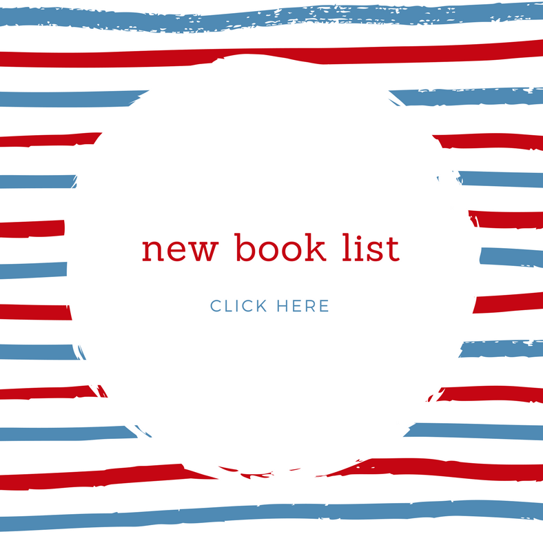 new book list.png