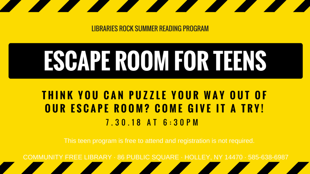 TSRPEscape room for teens.png