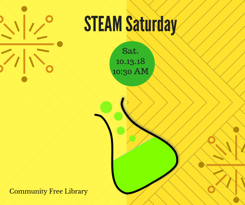 STEAM SAturday.png