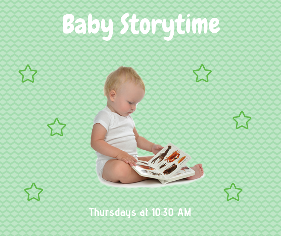 Baby Storytime.png