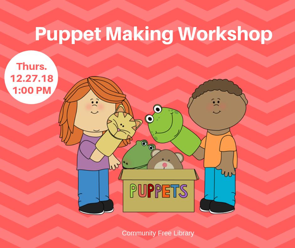 Puppet Making Workshop.png