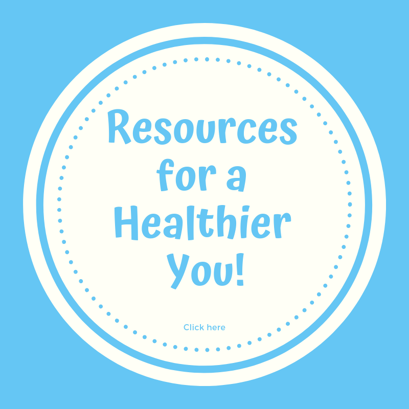 Resources for a Healthy You!.png