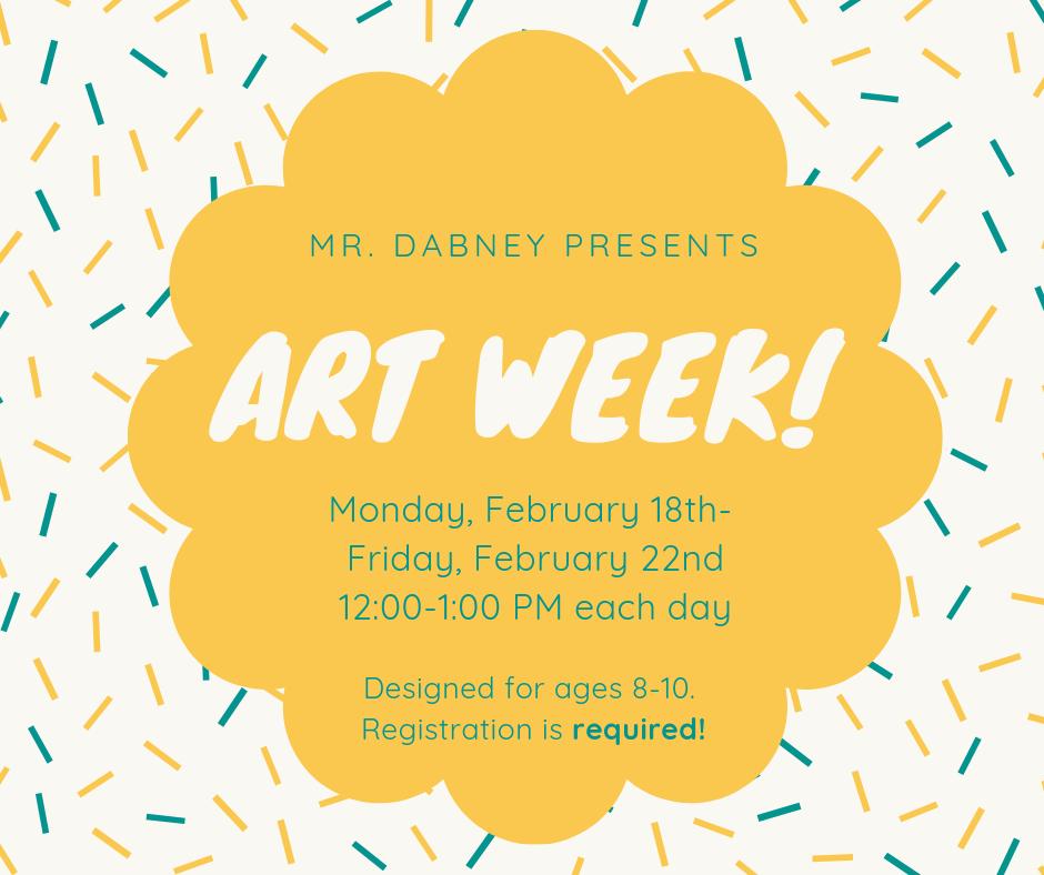 Art Week 2019.png