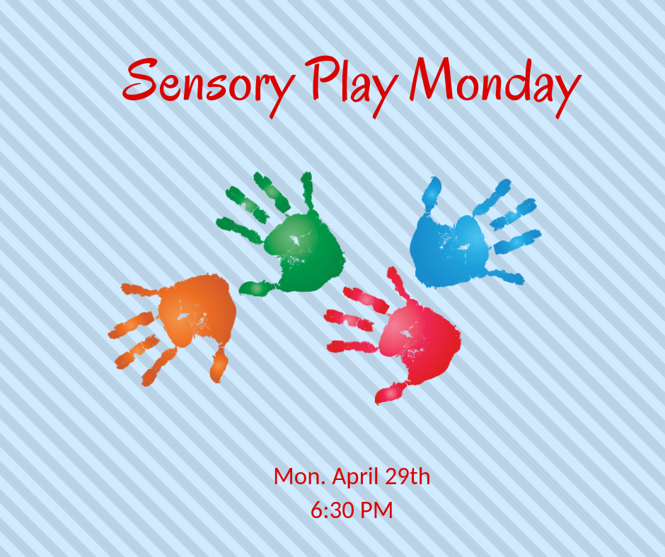 Sensory Play Monday (1).png