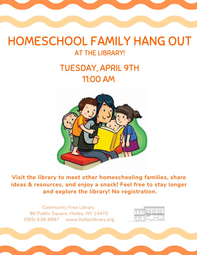 Homeschool Hang Out.png