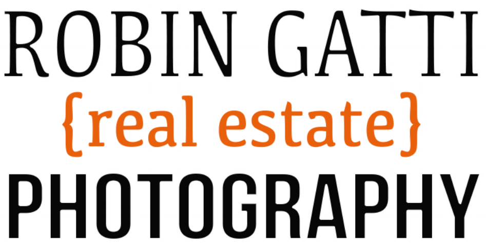 Robin Gatti Photography